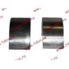 Вкладыши шатунные стандарт +0.00 (12шт) H2/H3 HOWO (ХОВО) VG1560030034/33 фото 4 Петрозаводск