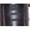 Втулка резиновая для переднего стабилизатора (к балке моста) H2/H3 HOWO (ХОВО) 199100680068 фото 4 Петрозаводск