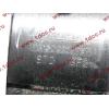 Вкладыши коренные стандарт +0.00 (14шт) H2/H3 HOWO (ХОВО) VG1500010046 фото 4 Петрозаводск