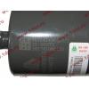 Амортизатор кабины (с гайкой) передний H2/H3 HOWO (ХОВО) WG1642430385 фото 4 Петрозаводск