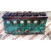 Блок цилиндров двигатель WD615.68 (336 л.с.) H2 HOWO (ХОВО) 61500010383 фото 4 Петрозаводск