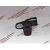 Датчик положения (оборотов) коленвала DF DONG FENG (ДОНГ ФЕНГ) 4921686 для самосвала фото 4 Петрозаводск