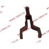Вилка выжимного подшипника 430 H HOWO (ХОВО) JS180-1601021-1 фото 4 Петрозаводск