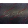 Гильза D=126 L=240 H2 HOWO (ХОВО) VG1500010344 фото 4 Петрозаводск