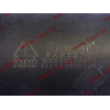 Гильза D=126 L=240 H3 HOWO (ХОВО) VG1540010006 фото 4 Петрозаводск