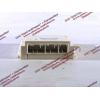 Блок управления электронный под приборной панелью  H2 HOWO (ХОВО) WG9719580001 фото 4 Петрозаводск