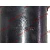 Втулка резиновая для заднего стабилизатора H2/H3 HOWO (ХОВО) 199100680067 фото 2 Петрозаводск
