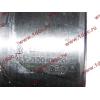 Вкладыши коренные стандарт +0.00 (14шт) H2/H3 HOWO (ХОВО) VG1500010046 фото 5 Петрозаводск