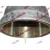 Барабан тормозной передний H2/H3 HOWO (ХОВО) AZ9112440001 фото 5 Петрозаводск