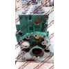 Блок цилиндров двигатель WD615.68 (336 л.с.) H2 HOWO (ХОВО) 61500010383 фото 5 Петрозаводск