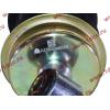 Амортизатор кабины тягача задний с пневмоподушкой H2/H3 HOWO (ХОВО) AZ1642440025/AZ1642440085 фото 5 Петрозаводск