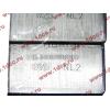 Вкладыши коренные ремонтные +0,25 (14шт) H2/H3 HOWO (ХОВО) VG1500010046 фото 5 Петрозаводск