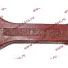 Вилка выжимного подшипника 430 H HOWO (ХОВО) JS180-1601021-1 фото 5 Петрозаводск
