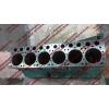 Блок цилиндров двигатель WD615.68 (336 л.с.) H2 HOWO (ХОВО) 61500010383 фото 6 Петрозаводск