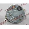 Генератор 28V/55A WD615 (JFZ2913) H2 HOWO (ХОВО) VG1500090019 фото 6 Петрозаводск