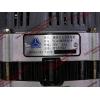 Генератор 28V/55A WD615 (JFZ2913) H2 HOWO (ХОВО) VG1500090019 фото 7 Петрозаводск