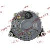 Генератор 28V/55A WD615 (JFZ255-024) H3 HOWO (ХОВО) VG1560090012 фото 7 Петрозаводск