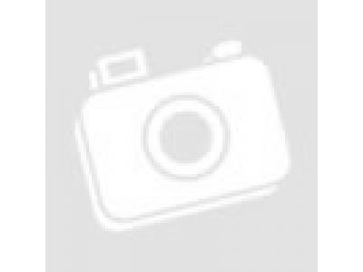 Рычаг рулевой тяги нижний F правый FAW (ФАВ) 3001032-174 для самосвала фото 1 Петрозаводск